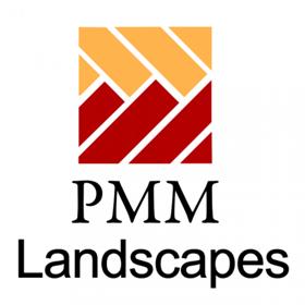 PMM Landscapes